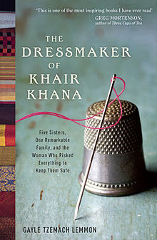 -Dressmaker_of_Khair_Khana